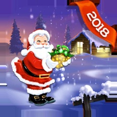 Activities of My Lovely Santa's Gift