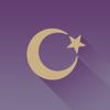 Inshallah - Single Muslim