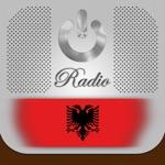 Radio Shqiptare (AL): News, Music, Futbolli