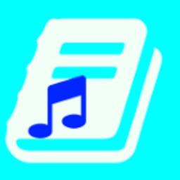Song Controller