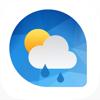 天气伴侣临的 – 气象预报、雷达地图、恶劣天气预警