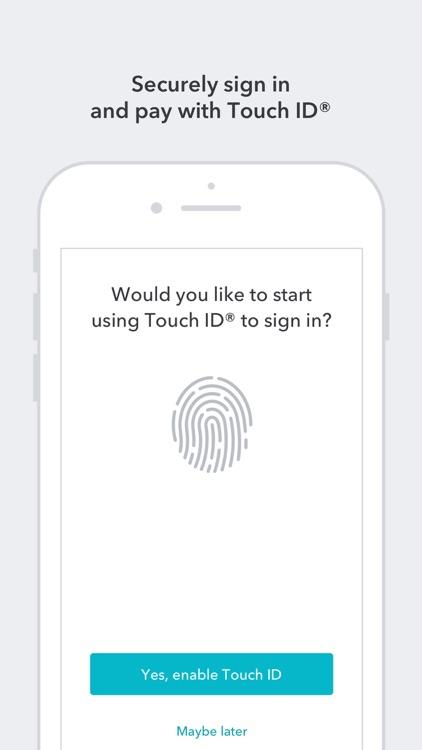 TurboTax Tax Return App screenshot-6