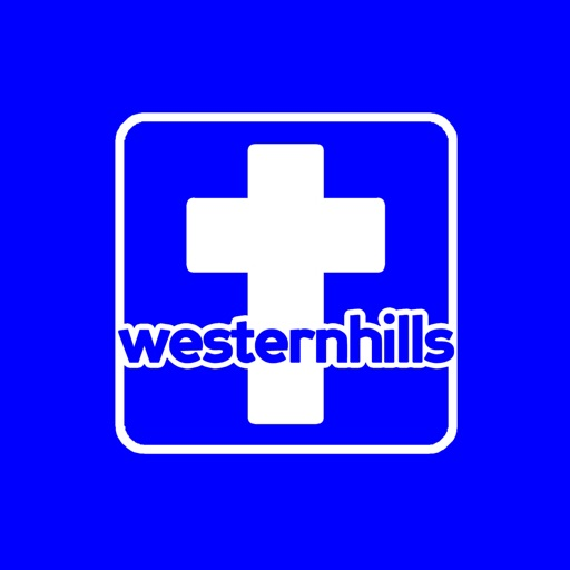 Western Hills Church of Christ