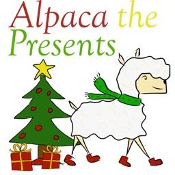 Alpaca The Presents