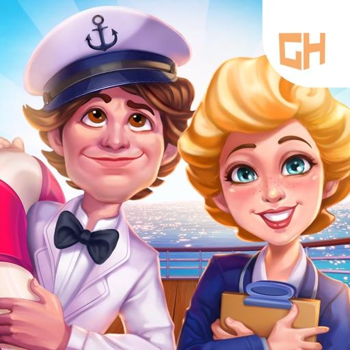 Baixar O Barco do Amor para iOS
