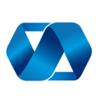 Sinodata Co.,LTD. - 经营分析平台  artwork