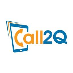 Call2Q