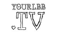 YOURLBB.TV