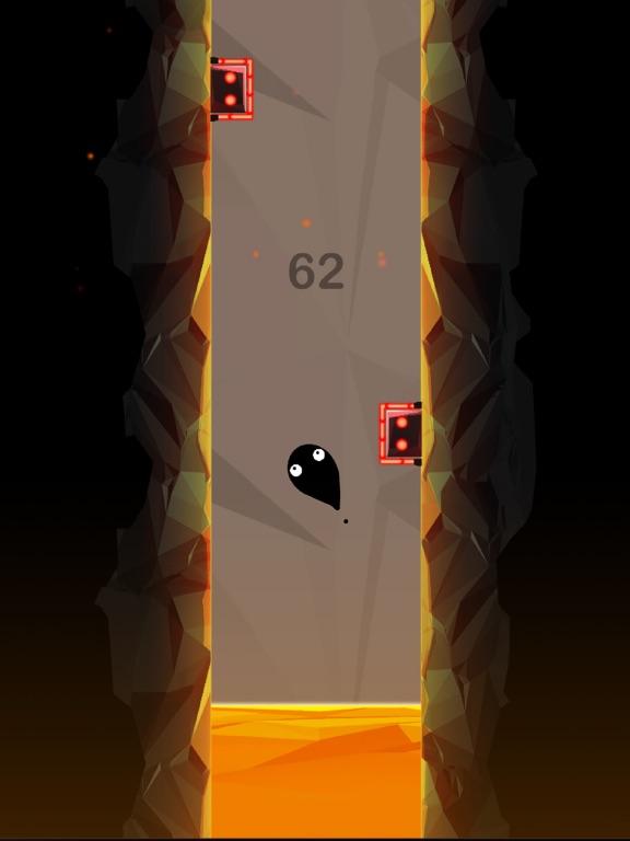 Rift Jumper screenshot 5