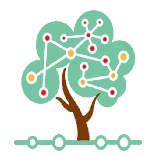 MyLife Network