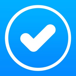 SnapInspect 3 - Property Inspection Made Easy