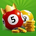 8 Ball Billiards : Pool Game