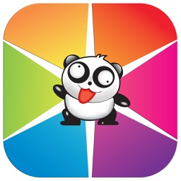 Play & Learn: Colors Games
