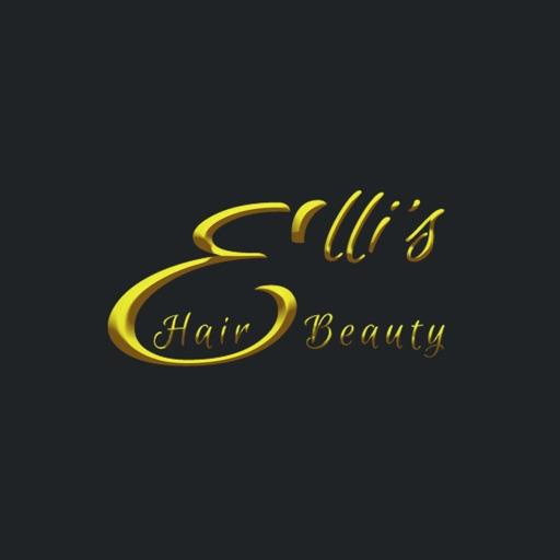 Elli's Hair & Beauty Salon