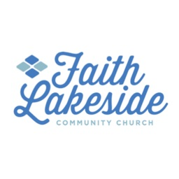 Faith Lakeside