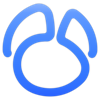 Navicat 12 for PostgreSQL - PremiumSoft CyberTech Ltd.