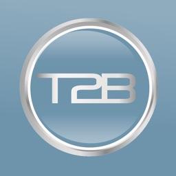 T2B Go