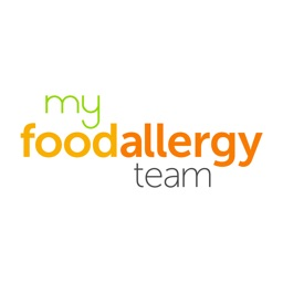 Food Allergy Support