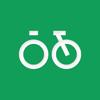 Cyclingoo: Giro of Italy 2018