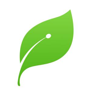 GO Keyboard-Emojis&Cool Themes ios app