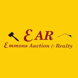 Emmons Auction and Realty
