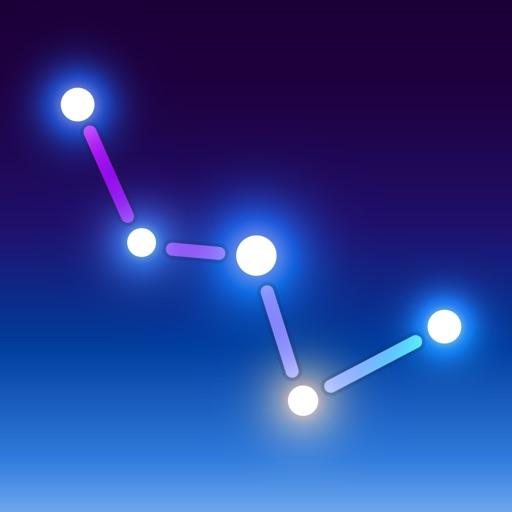 Sky Guide image