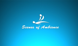 Scenes of Ambience