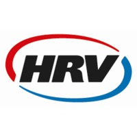 HRV Home Ventilation