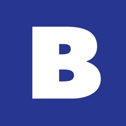 Bed Bath & Beyond: Home Essentials + Gift Registry
