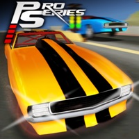 Pro Series Drag Racing free Gold hack
