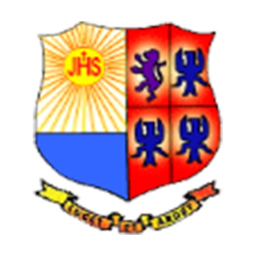 St Aloysius Gonzaga School By Zuvaria Thasneem