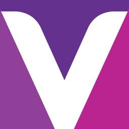 Voonik: Women Fashion Shopping