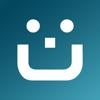 Compendia App
