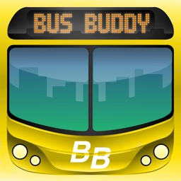 BusBuddy Boston
