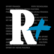 La Repubblica app review