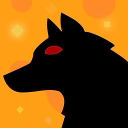 狼人杀 - 能视频交友的狼人杀