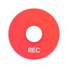Caller - 電話の録音器