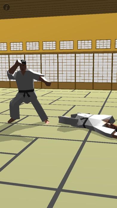 touch Karate (Universal)のおすすめ画像4