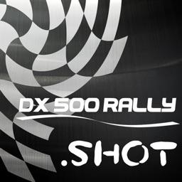DX500RALLY.SHOT