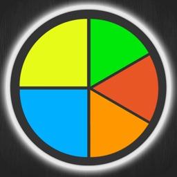 Geometric Splice 2