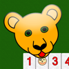 Pup Rummy PLUS | The game with numbered tiles