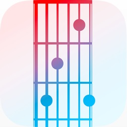 Chord Max: Guitar Chord Finder