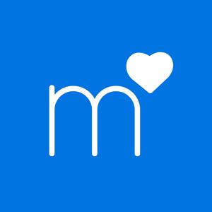 Match™ - #1 Dating App. ios app
