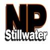 Stillwater News Press