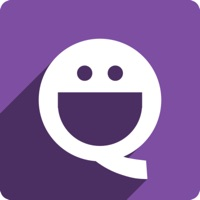 Codes for Icons Quest Hack