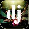Dj nonstop - Dj remix,dj music