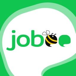 Jobee Tìm Việc