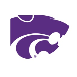 Kansas State Wildcats Animated+Stickers