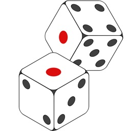 Percaso - Create Math Tests