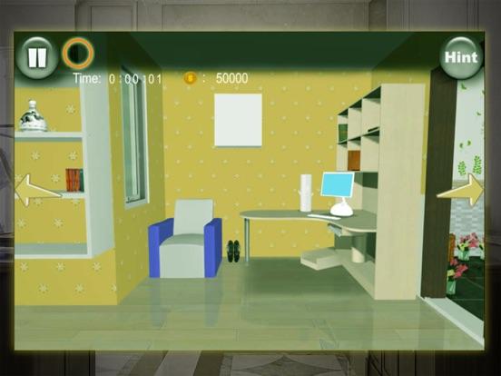 Escape From Door Of Rooms 2 screenshot 8